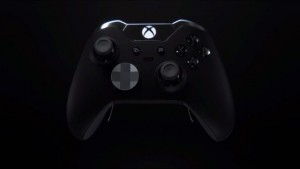 Xbox Elite Controller Customization Detailed in New Video