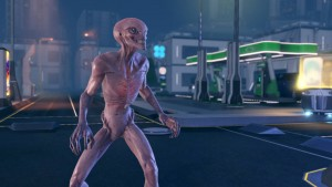 XCOM 2 Trophies Revealed for the PS4 Version
