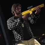 NPD July 2016 Report: Grand Theft Auto 5 Tops Charts