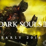 Dark Souls 3 Is Final Game In The Series