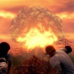 Fallout 4 PC Graphics Settings Leaked, Has In-depth Options