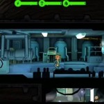 Bethesda Announces Fallout Shelter for iPhone, Available Now