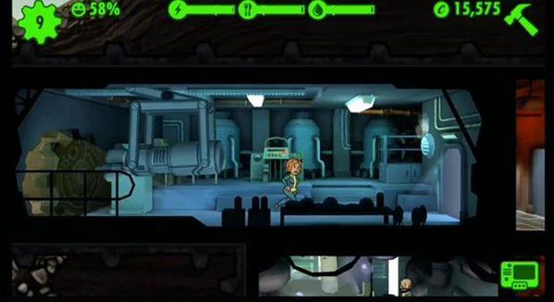 fallout shelter cheat codes nintendo switch