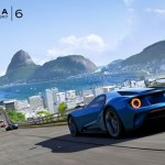 Forza Motorsport 6 Receives Microtransactions With Forza Tokens