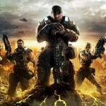 """Gears of War 4 Dev: """"Really Hard"""" to Remaster Entire Series"""