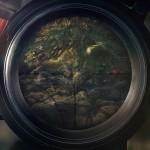 large_sniper_1