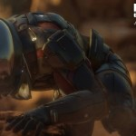 Mass Effect Andromeda Will Be Worth The Wait, Bioware Continues To Tease Their New IP