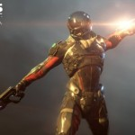 Mass Effect: Andromeda Set To Receive Fallout 4-Style E3 Showcase