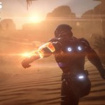Mass Effect Andromeda Guide: Multiplayer Tips And Tricks, And Earning Apex Rating Points
