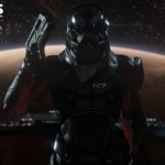 The Mass Effect Andromeda Trailer You Don't Want To Watch