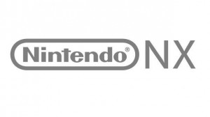 Nintendo NX Could Support VR and Smartphones, 20 Games In Development