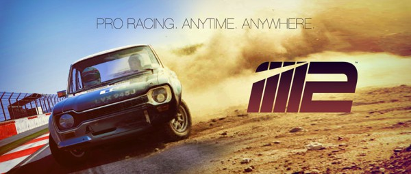 project_cars_2_header-600x255