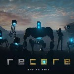 ReCore, Sea of Thieves Skipping Gamescom 2015