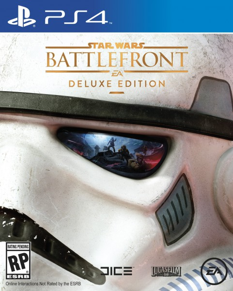 star_wars_battlefront_de_box_art_ps4-481x600