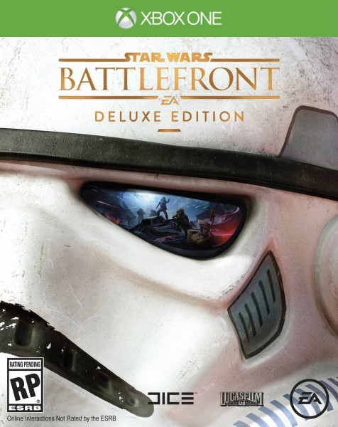 star_wars_battlefront_de_box_art_xbox_one-476x600