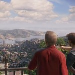 Uncharted 4 Receives 5 GB Day One Patch