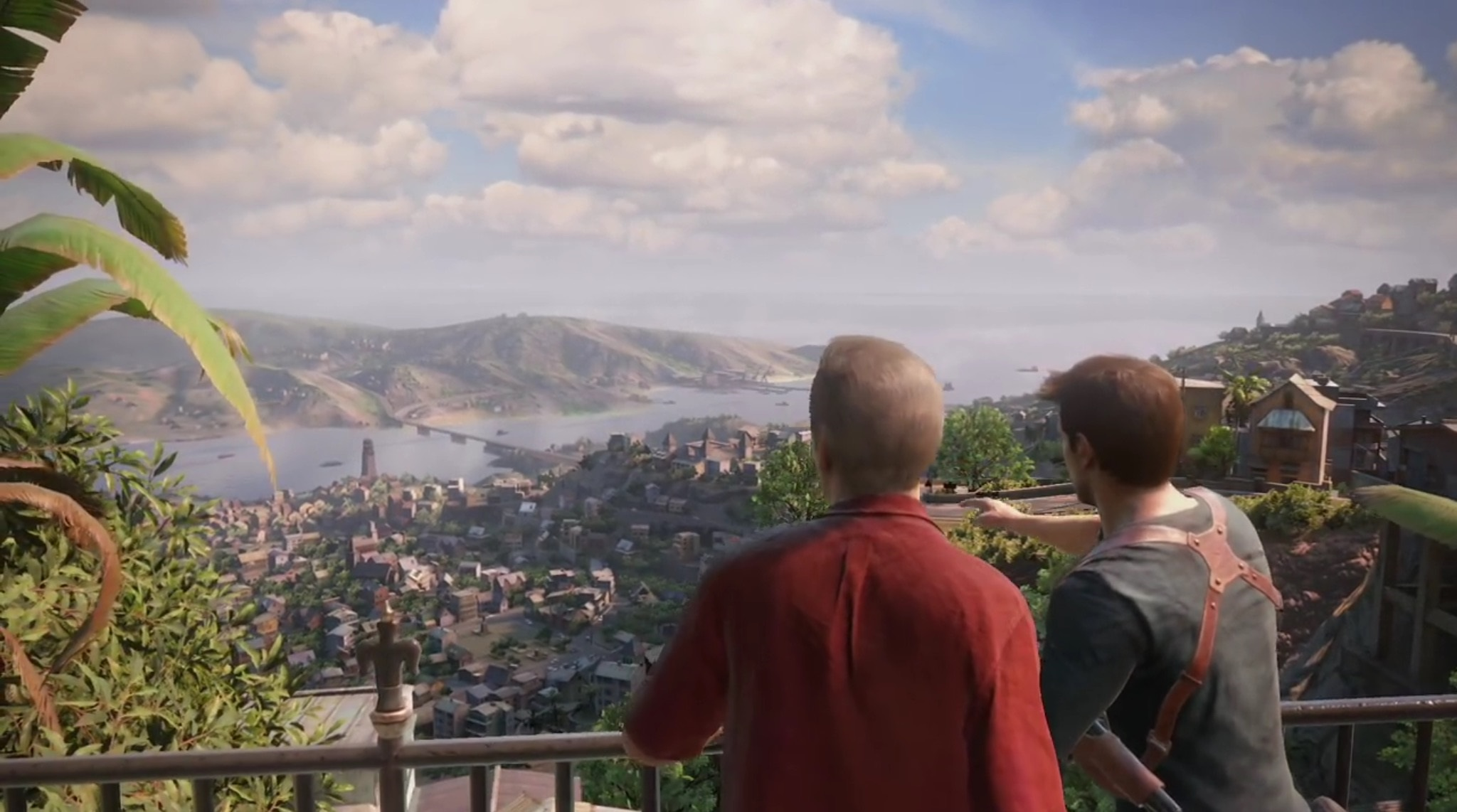 uncharted4color