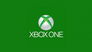 Xbox One Slim Leaked – Rumor