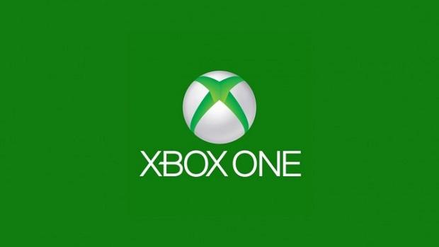 درآمد بخش Xbox برای مایکروسافت به 10 میلیارد دلار رسید