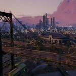 Grand Theft Auto 5 Mods