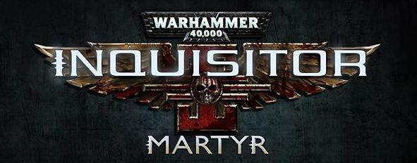 2905332-martyr