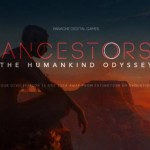 Ancestors: The Human Kind Odyssey Said To Be Largely Non-Violent