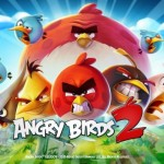 Angry Birds 2 Announced, Releasing on July 30th for Mobiles