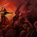 Larian Studios Denies Rumours of Baldur's Gate 3 Development
