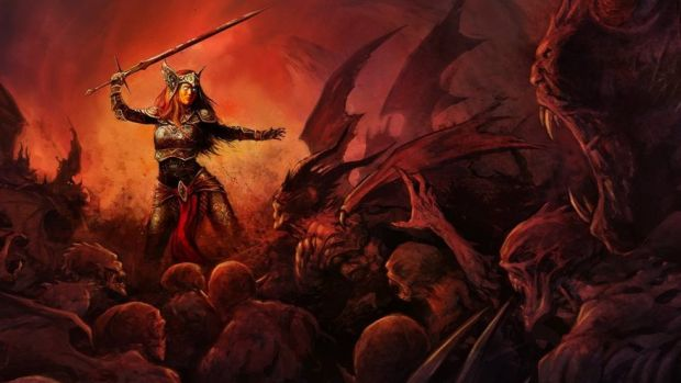 Baldur's Gate_Siege of Dragonspear