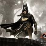 Batgirl: A Matter of Family DLC Video Walkthrough in HD   Game Guide