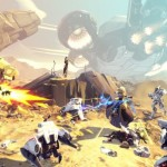 Battleborn Closed Test Sessions Announced, RSVP Today