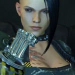 3D Realms' Bombshell Gameplay Showcased at QuakeCon