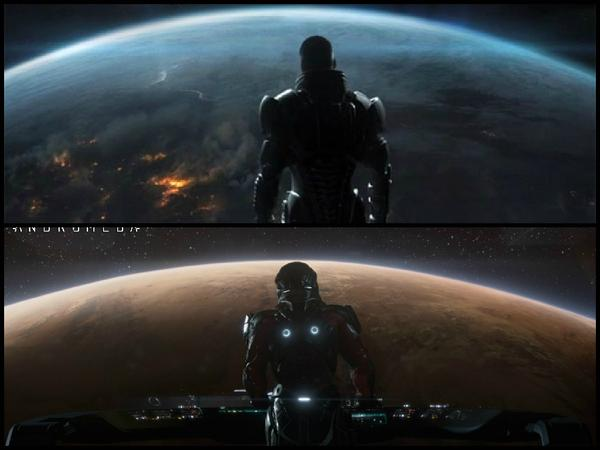 mass effect cg vs in engine