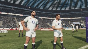 Rugby Challenge 3 Coming Later This Fall For PS4 And Xbox One