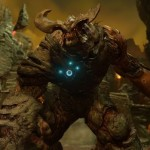 DOOM Will Be 1080p and 60FPS on Both, Xbox One and PS4