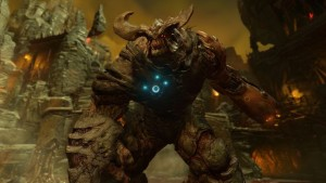 Doom Releasing on May 13th, New Bloody Trailer Released