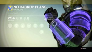Destiny Xur Inventory for July 22nd: No Backup Plans, Dragon's Breath