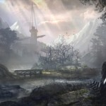 ELEX, A New Sci Fi RPG From The Developers of Risen, Is Coming to PS4, Xbox One, and PC in 2017