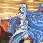Fire Emblem Fates Has Record Breaking Launch In North America