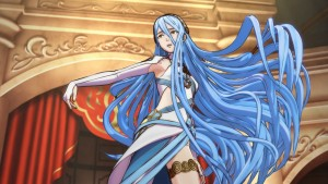 Fire Emblem Nintendo Direct Presentation Scheduled for 5 PM ET Today