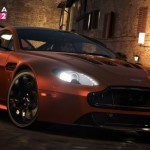 Forza Horizon 2 Receiving New Car Pack on July 7th