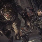 Top 6 Games To Look Forward To In August 2015
