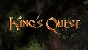 King's Quest: Chapter One – A Knight to Remember Video Walkthrough in HD | Game Guide