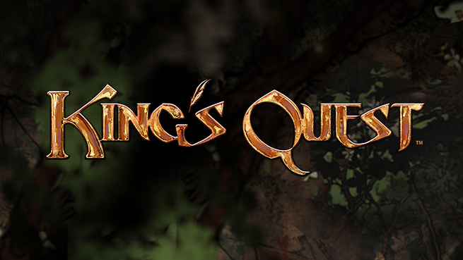 King's-Quest1