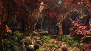 King's Quest: Chapter 3 — Once Upon a Climb Walkthrough With Ending