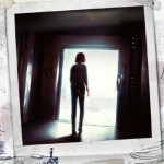 Life Is Strange Is Getting A Retail Release in January