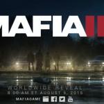 Mafia 3 & Battleborn Are Using Simplygon