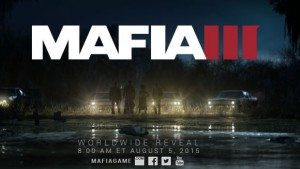 Mafia 3 Releasing In October – Rumor
