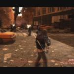PROTOTYPE PS4 2