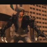 PROTOTYPE PS4 5